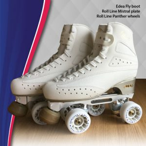 Free Skate Hire