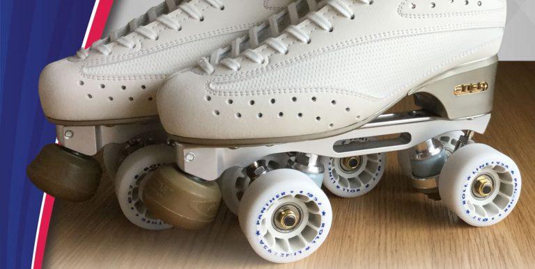 Free Skate Hire